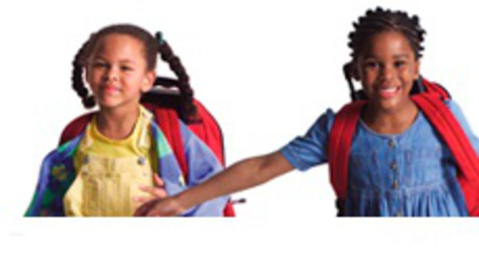 thesis preescolar education